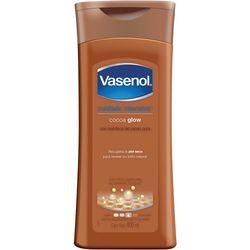 Crema-Corporal-VASENOL-Cocoa-Glow-400--ml