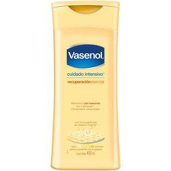 Crema-Corporal-VASENOL-Esencial-400-ml