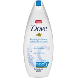 Gel-de-Ducha-DOVE-Exfoliacion-Suave-250-ml