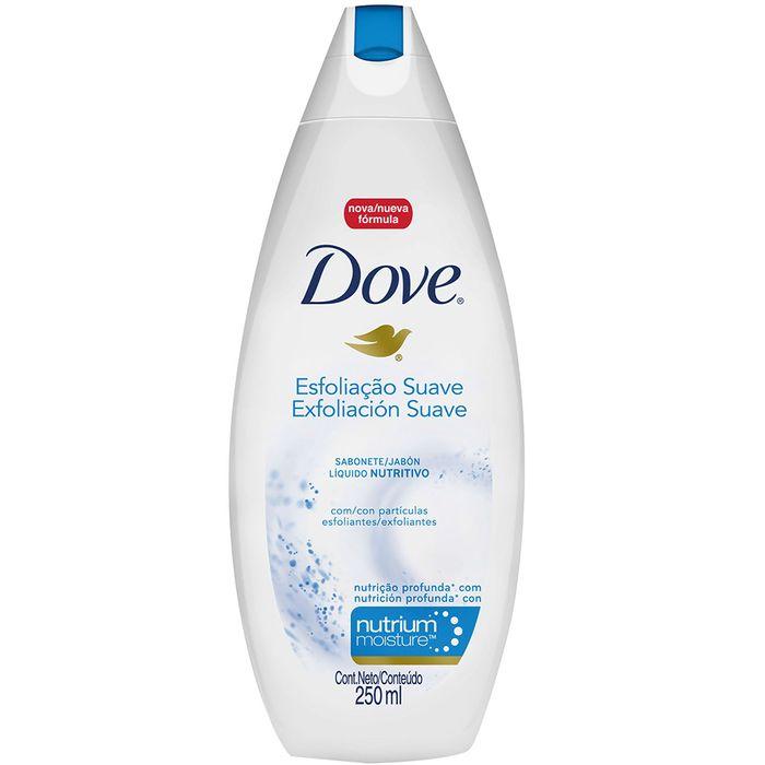 Gel-de-Ducha-DOVE-Exfoliacion-Suave-250-ml