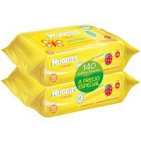 Toalla-Humedas-HUGGIES-Classic-Refil-140-un.