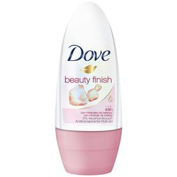 Desodorante-DOVE-Roll-On-Beauty-Finish-55-g