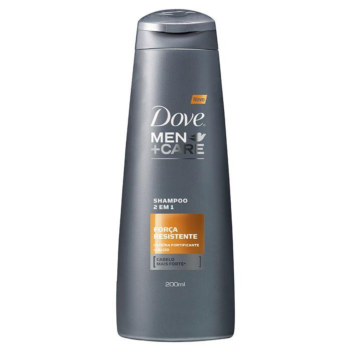 Shampoo-DOVE-Men-2-en-1-Fuerza-Hidratacion-fco.-200-ml