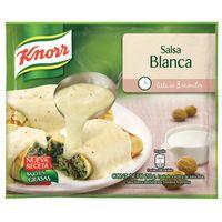 Salsa-Blanca-KNORR-Cica-22-g