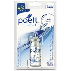 Desodorante-ambiente-POETT-Intense-Solo-Para-Ti-repuesto