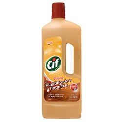 Limpiador-CIF-Pisos-Plastificados-750-ml