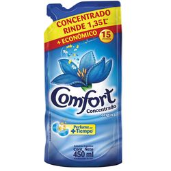 Suavizante-COMFORT-Original-Concentrado-doy-pack-450-ml