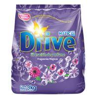Detergente-DRIVE-Matic-Fragancias-Magicas-3-kg