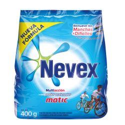 Jabon-en-Polvo-NEVEX-Matic-Remueve-Manchas-Dificiles-400--g