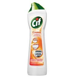 Pulidor-Crema-CIF-Flor-de-Naranjo-750-g