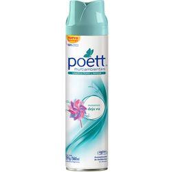 Desodorante-ambiente-POETT-Deja-Vu-ae.-360-cc