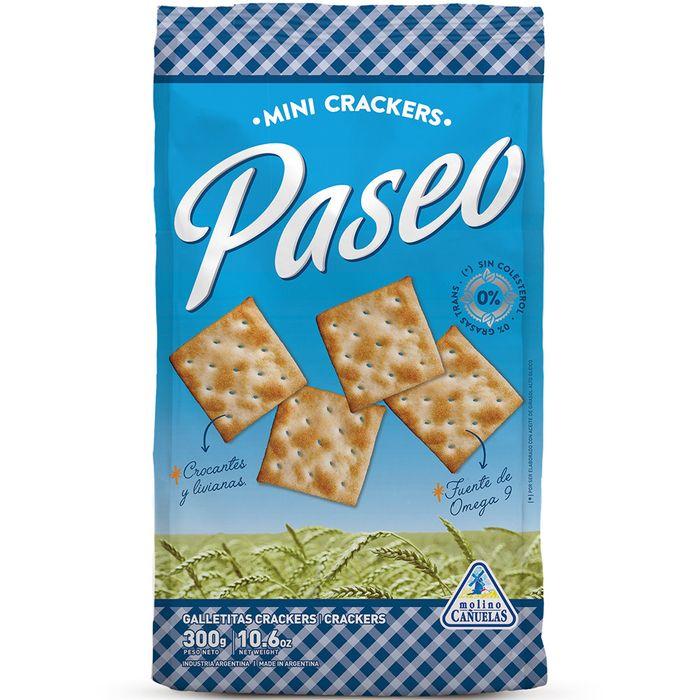 Galletas-Cracker--PASEO-300-g