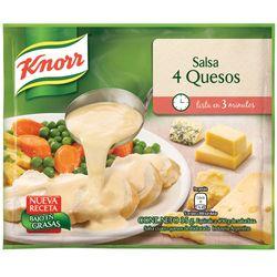Salsa-Deshidratado-4-Quesos-KNORR-sb.-37-g