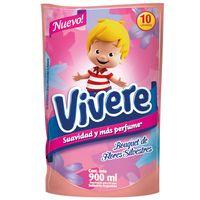 Suavizante-VIVERE-Flores-Silvestres-doy-pack-900-ml