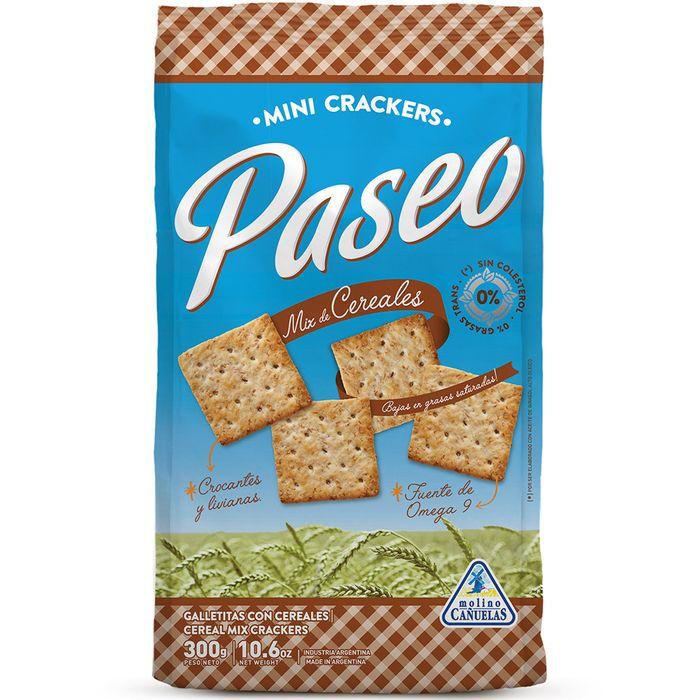Galletas-PASEO-Mix-Cereales-300-g