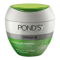 Crema-POND-S-C-fco.-100-g