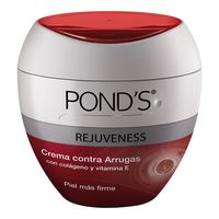 Crema-POND-S-Rejuveness-fco.-100-g