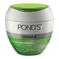 Crema-POND-S-C-fco.-50-g
