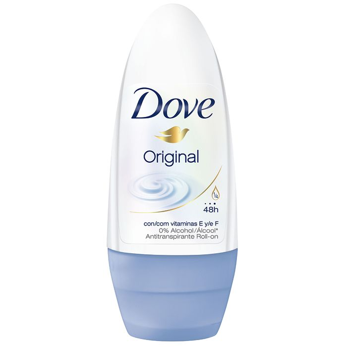 Desodorante-DOVE-Roll-On-55-g
