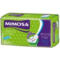 Toalla-Femenina-MIMOSA-Clasica-con-Alas-16-un.
