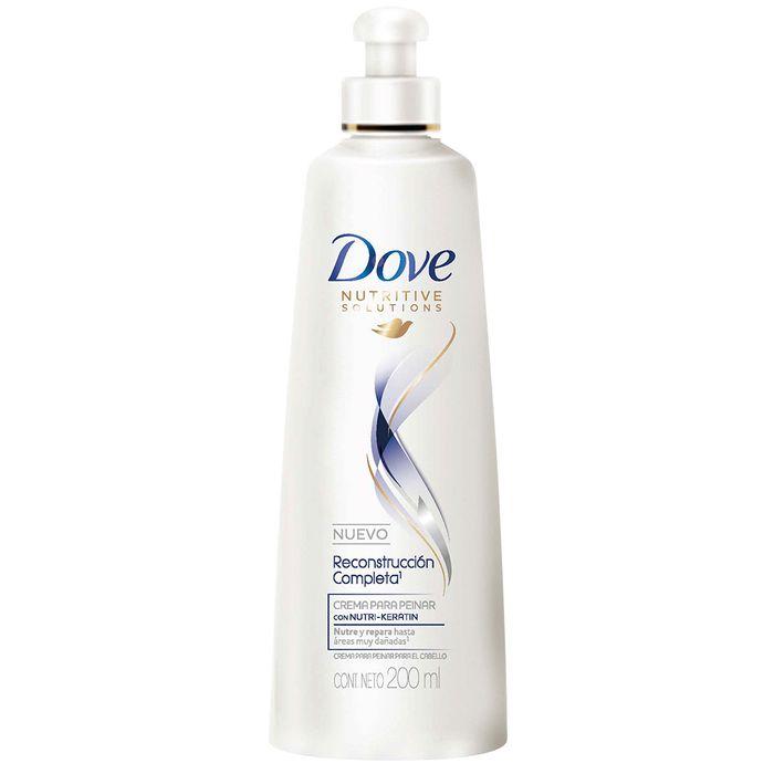 Crema-de-Peinar-DOVE-Reconstruccion-Completa-200-ml