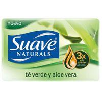 Jabon-de-Tocador-SUAVE-Te-Verde-y-Aloe-ba.-125-g