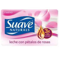 Jabon-de-Tocador-SUAVE-Petalos-Rosas-ba.-125-g