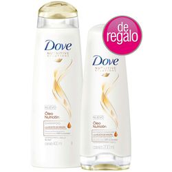 Pack-DOVE-Oleo-Shampoo-400ml---Acondicionador-200-ml