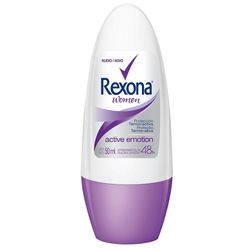 Desodorante-REXONA-Roll-On-Active-50-ml