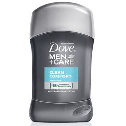 Desodorante-DOVE-Stick-Men-Clean-Comfort-ba.-50-g