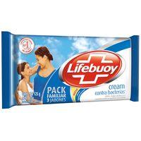 Jabon-Antibacterial-LIFEBUOY-Cream-x-3-un.