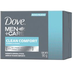 Jabon-Tocador-DOVE-Men-Care-Clean-Comfort-ba.-90-g