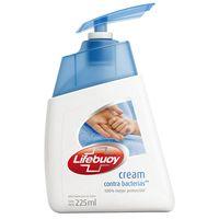 Jabon-Liquido-LIFEBUOY-Delta-Cream-fco.-225-ml