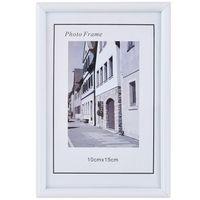 Porta-retratos-blancos-10x15cm