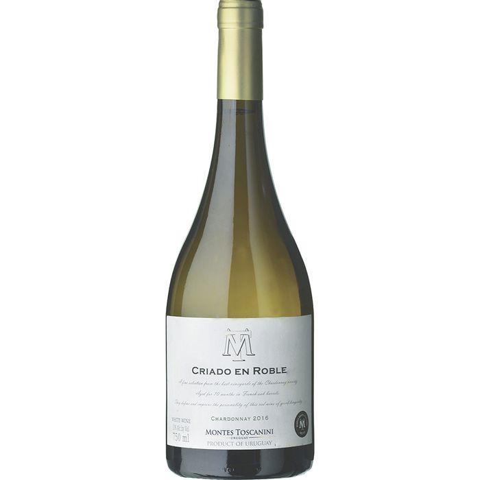 Blanco-Chardonnay-MONTES-TOSCANINI-Criado-en-Roble