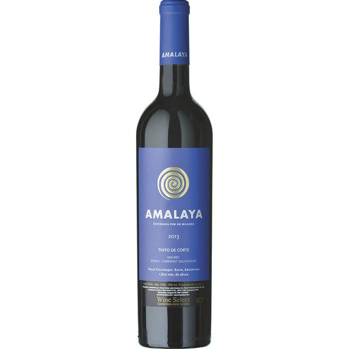 Blend-AMALAYA-Tinto-750-cc