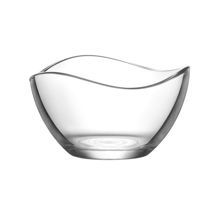 Set-6-mini-bowls-60-cc-Vira-ARTCRAFT