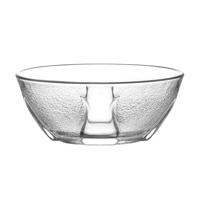 Set-6-bowl-12-cm-Plastica-Burak