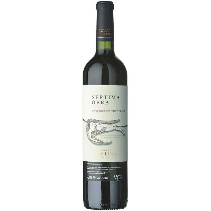 Cabernet-Sauvignon-SEPTIMA-OBRA-Tinto-750-cc