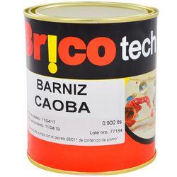 Barniz-BRICO-TECH-color-caoba-roble-oscuro-o-roble-claro
