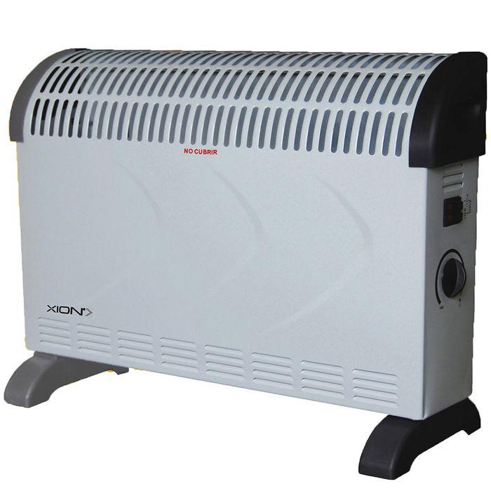 Convector-XION-Mod.-XI-ES115C.-3-niveles-de-potencia--750-1250-2000-watts-.-Termostato.-Proteccion-contra-sobrecalentamiento.-Garantia-1-año.