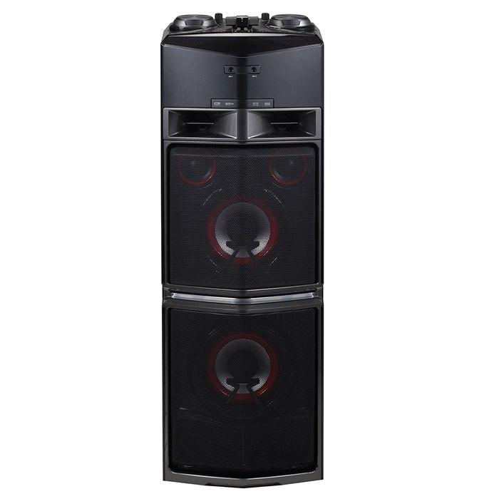 Sistema-de-audio-LG-Mod-OJ98-Potencia-1800w-Reproduce-CD-MP3-Conexion-Bluetooth-USB-Sintoniza-FMEfecto-DJ-Garantia-1-año