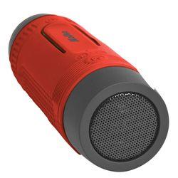 Parlante-Bluetooth-5-EN-1-KOLKE-Mod-KPO-016-Potencia-10-wContestador-de-llamadasSintoniza-FMLinterna-Powerbank-Garantia-1-año