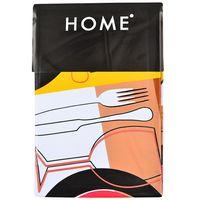 MANTEL-HOME-EN-PVC-REDONDO-160CM-M6050-5----------