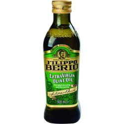 Aceite-de-Oliva-Extra-FELIPPO-BERIO-500-ml