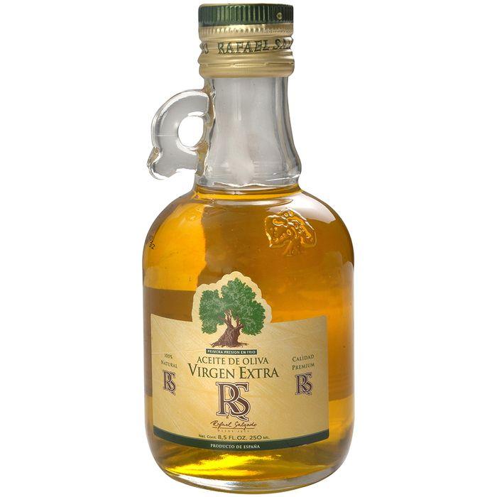 Aceite-Oliva-Extra-RAFAEL-SALGADO-Jr-250-cc