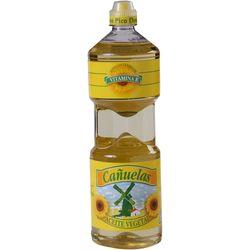 Aceite-girasol-CAÑUELAS-bt.-900-ml