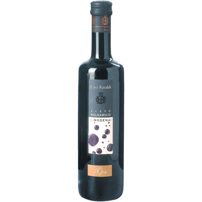 Aceto-Balsamico-Etiqueta-Oro-CASA-RINALDI-500-cc