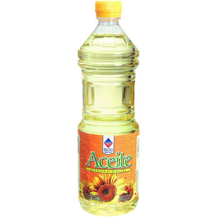 Aceite-girasol-LEADER-PRICE-900-ml