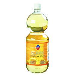 Aceite-girasol-LEADER-PRICE-15-L